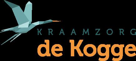 Kraamzorg De Kogge